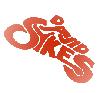 David Sykes Superbikes